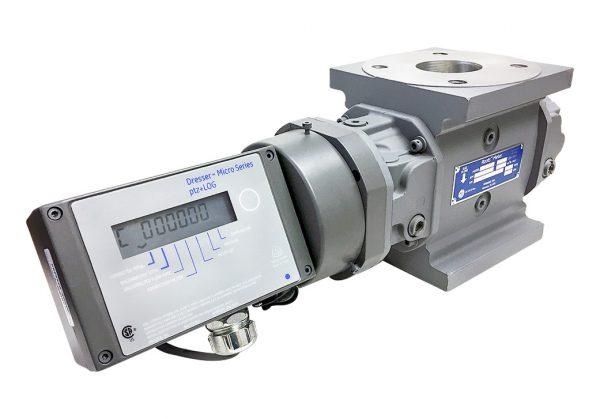 11C175 Micro Corrector