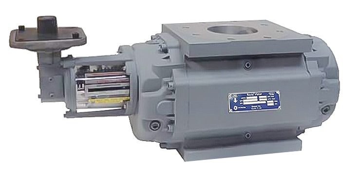 5m175cd Roots Gas Meter In Stock Amp On Sale Dresser