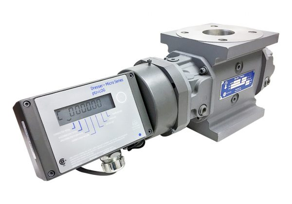 8C175 Micro Corrector