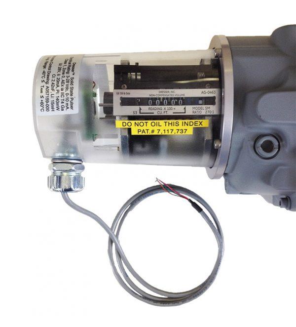 #399 ICEX CND 8/11/15C Conversion Kit