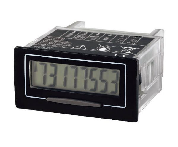 KEP KAL-D06 Miniature LCD Display