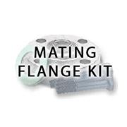 Flange Kits