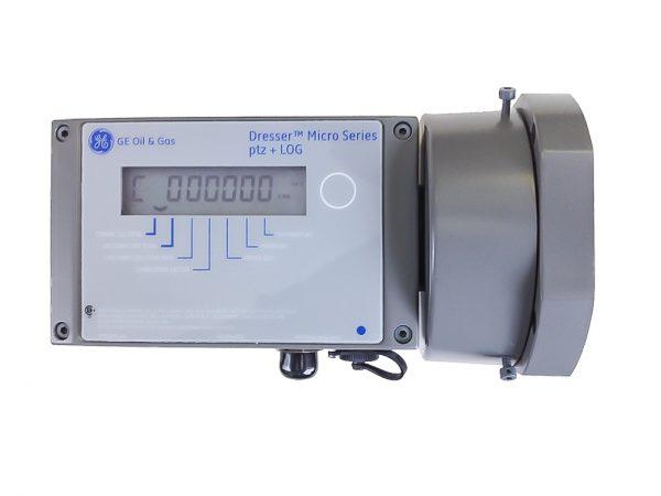 IMC/W2 Micro Corrector Head