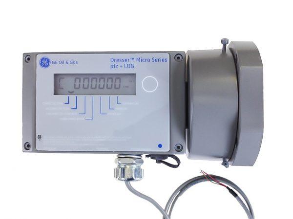IMC/W2 Micro Corrector Head Conduit