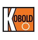Kobold Instruments